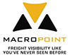 macropoint